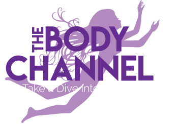 BodyChannelLogoStackedDive copy